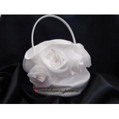 Svadobná kabelka OPHELIA