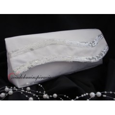 Svadobná kabelka VERONA