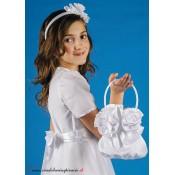 Dievčenská kabelka K-19