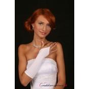 Svadobné rukavičky R- 3