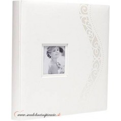 Fotoalbum SAMANTHA Classic (60 strán)