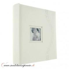 Fotoalbum SAMANTHA /13x18 cm, 100 ks/