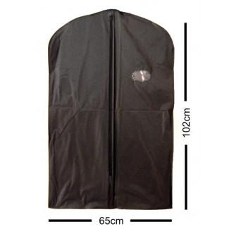 Obal na sako/oblek (65x102 cm)