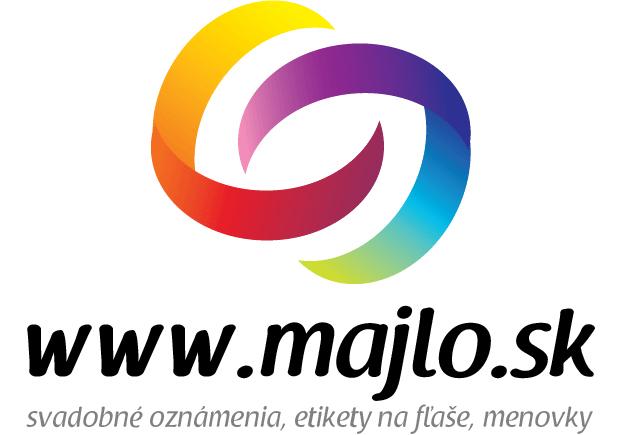 www.majlo.sk