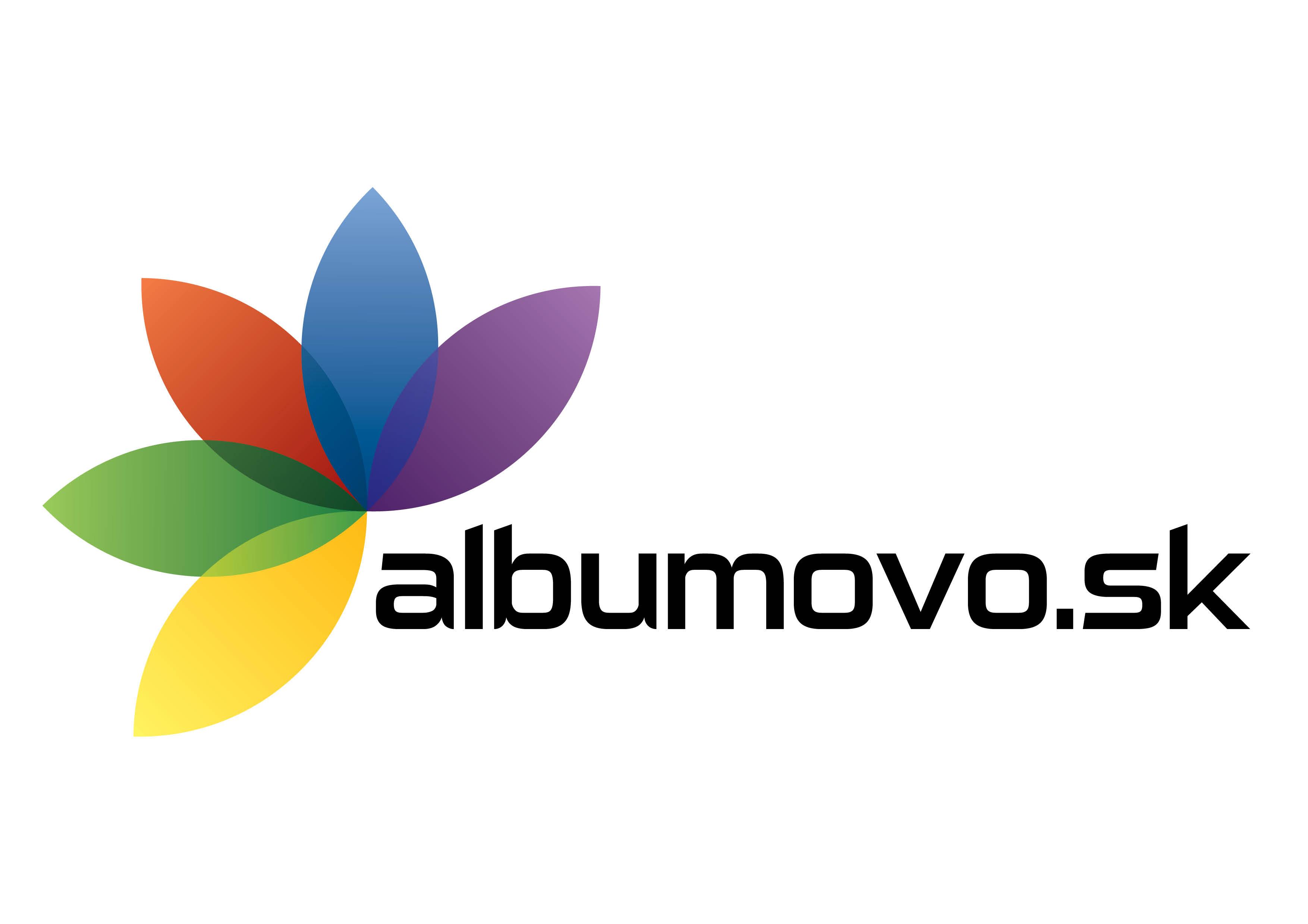 www.albumovo.sk