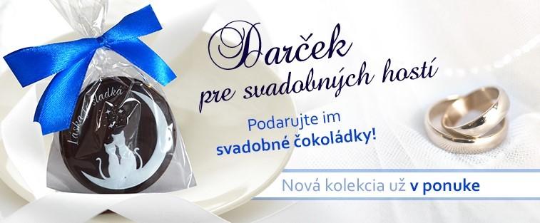 http://svadobneinspiracie.sk/153-svadobne-cokoladky
