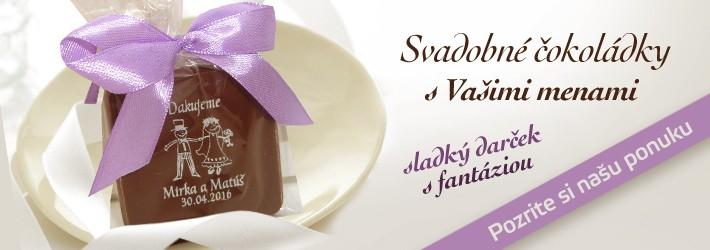 http://svadobneinspiracie.sk/143-svadobne-cokoladky