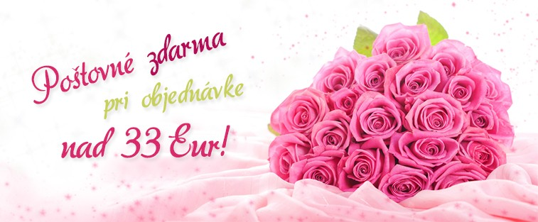 http://svadobneinspiracie.sk/content/1-doprava-a-platba