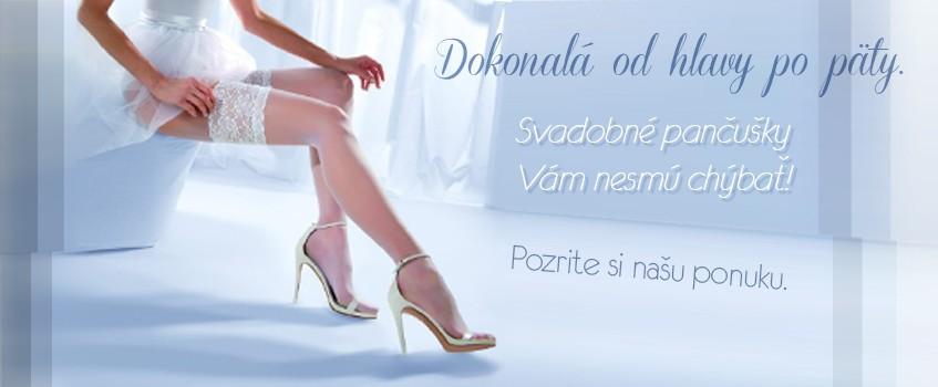 http://svadobneinspiracie.sk/24-svadobne-pancusky-a-doplnky