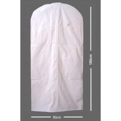 Obal na šaty (90x180 cm)