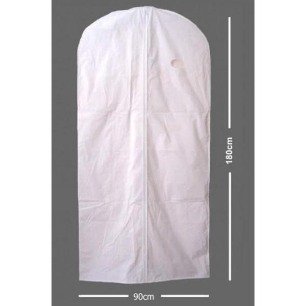 0fcdf7edb5 Obal na šaty (90x180 cm)