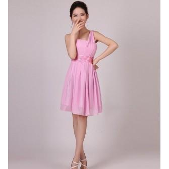 e4dcd5b548cc Spoločenské šaty OLIVIA