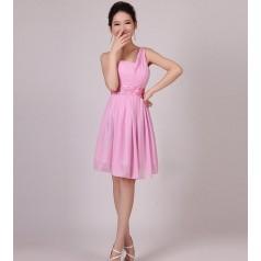 Spoločenské šaty OLIVIA, veľkosť 36