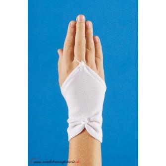 Dievčenské rukavičky K-2