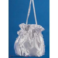Dievčenská kabelka K-3