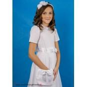 Dievčenská kabelka K-33