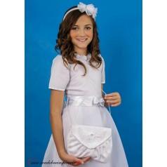 Dievčenská kabelka K-32