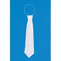 Chlapčenská kravata