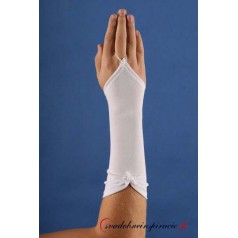 Dievčenské rukavičky K-39