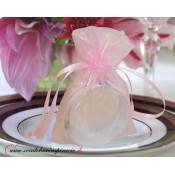 Svadobný METER (darčekové balenie)