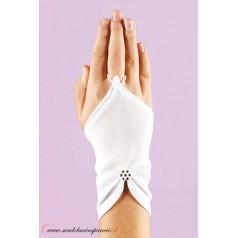 Dievčenské rukavičky K-60