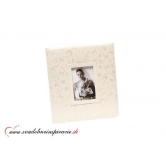Fotoalbum SIMONE Classic (100 strán)