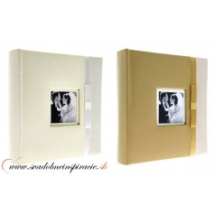 Fotoalbum NADIA Classic (100 strán)