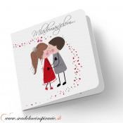 707836d5092f Svadobné inšpirácie - svadobneinspiracie.sk