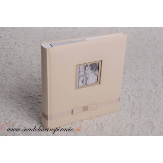 Fotoalbum SOPHIA Classic (100 strán)