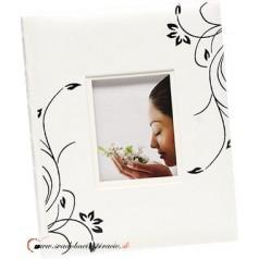 Fotoalbum LETTY /15x21 cm, 100 ks/