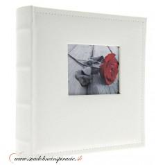 Fotoalbum CLAUDIA /fóliový fotoalbum/