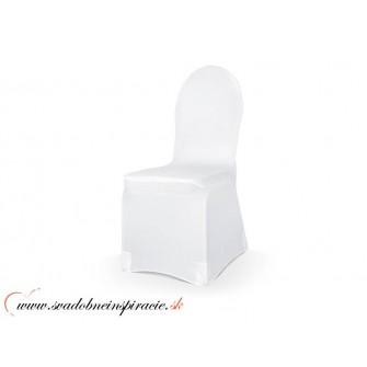 Návlek na stoličku 02