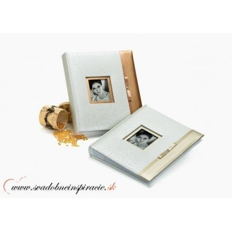 Fotoalbum ALIZE (13x18 cm)