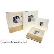 Fotoalbum BEATRIX Classic (100 strán)