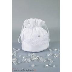 Dievčenská kabelka K-8