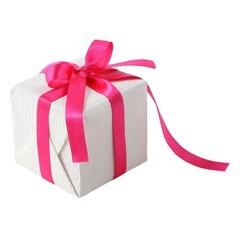 Darčeky pre svadobných hostí