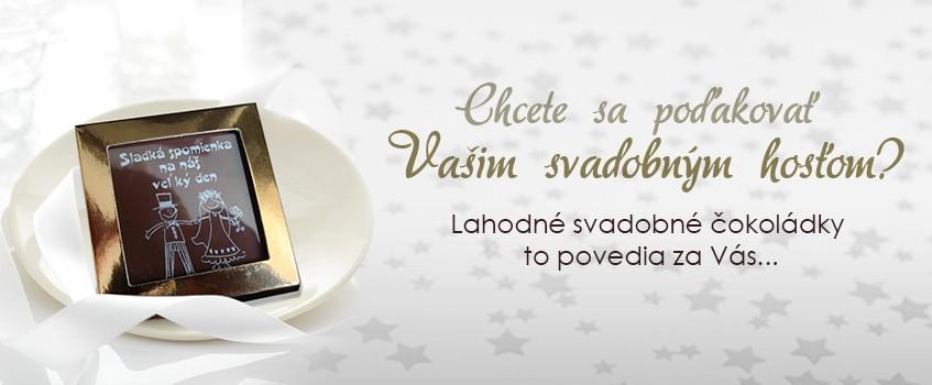 https://svadobneinspiracie.sk/153-svadobne-cokoladky