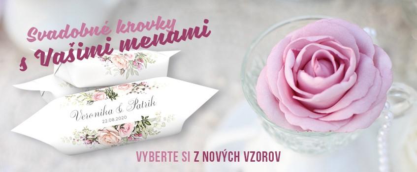 https://svadobneinspiracie.sk/154-svadobne-krovky