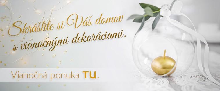 https://svadobneinspiracie.sk/36-vianocna-vyzdoba