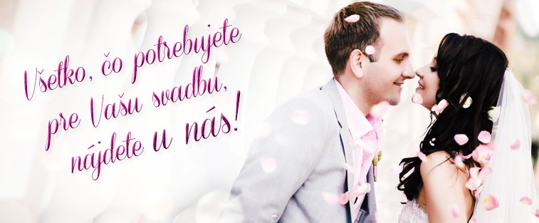 www.svadobneinspiracie.sk